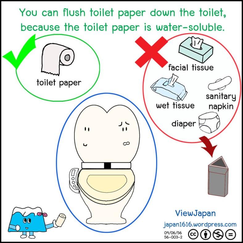 56-003e toilet paper