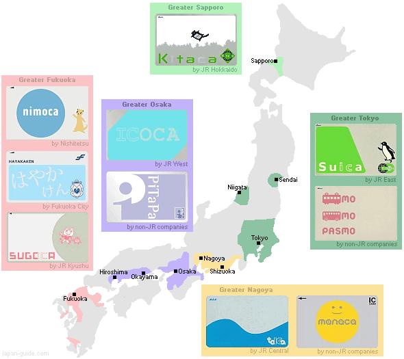 2359_map