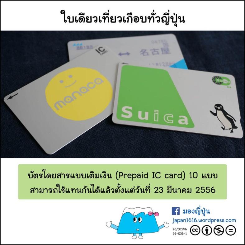 56-036 ic card