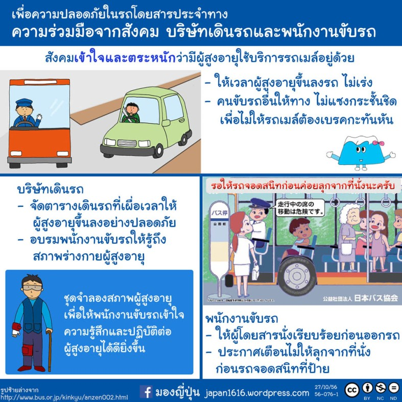 56-076 bus accident prevention society