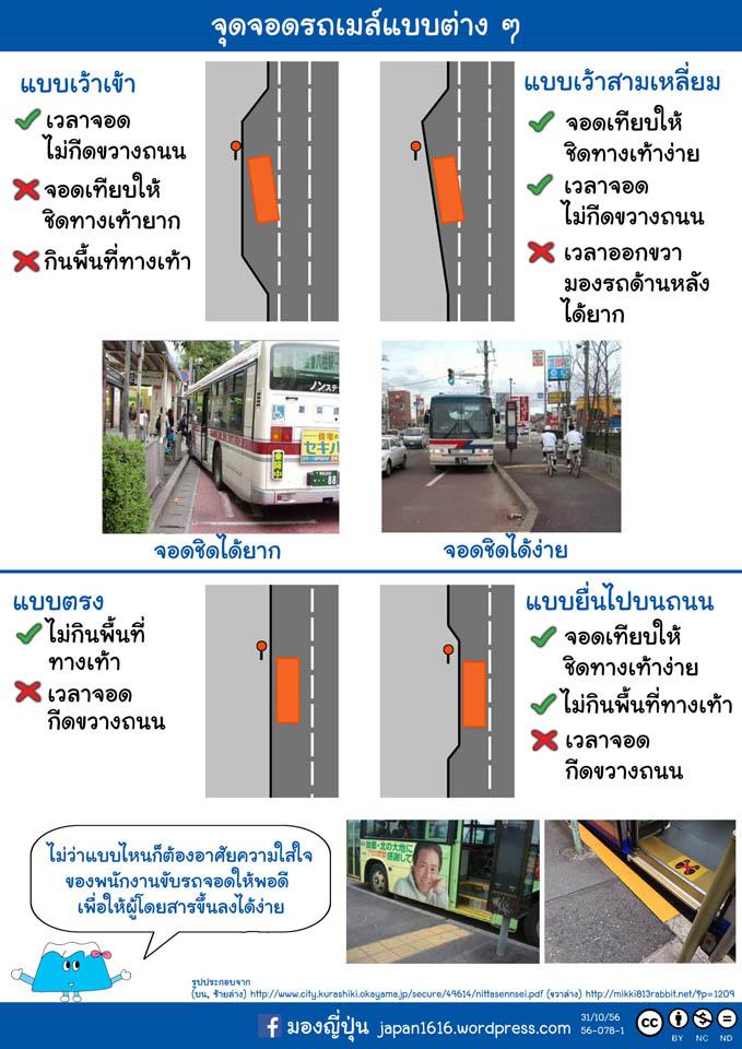 56-078 bus bay