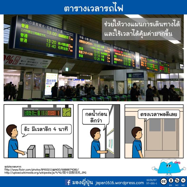 57-001 train timetable