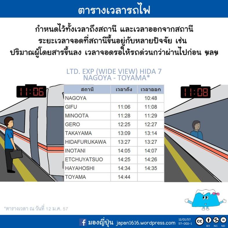 57-002 train timetable2