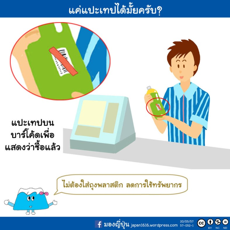 57-052 no plastic bag